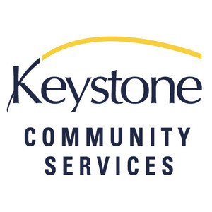 Team Keystone